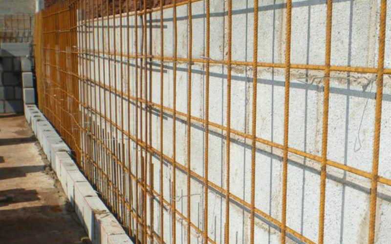 Retaining Walls Devon