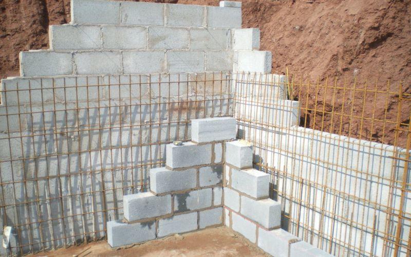 Retaining Walls Servoces